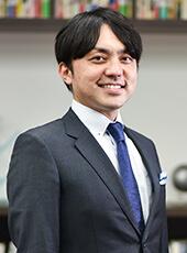 NLPトレーナー:後藤昭雄