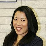 小澤 幸子さん
