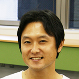 藤田 耕司さん