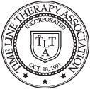 Time Line Therapy(R) Association