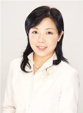 中田 珠麻実