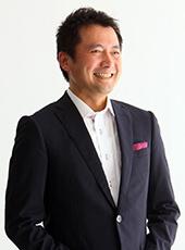 NLPトレーナー 田岡 英明