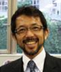 小川慶一さん