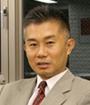 株式会社グローバルダイナミクス代表取締役 山中俊之
